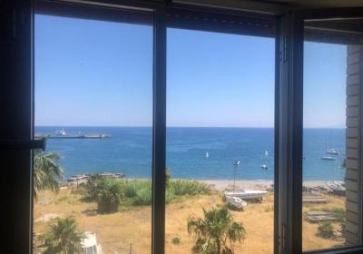Casa Vacanze Appartamento Mare Milazzo